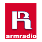 Public Radio of Armenia 1076