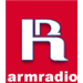 Public Radio of Armenia (Armenia National Radio 1st Program) - 101.6 FM