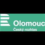 CRo 5 Olomouc 1068