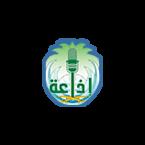 Saudi Quran - 100.0 FM Riyadh