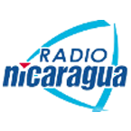 Radio Nicaragua - 620 AM Managua