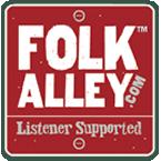 WKSU-HD2 - Folk Alley 89.7 FM Kent, OH