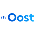 Radio Oost 994