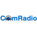 Radio PSU ComRadio - State College, PA Online