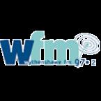Wythenshawe FM 972