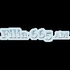 ERA Filia - 665 AM Athens