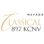 Classical 897