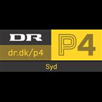 DR P4 Esbjerg - 99.0 FM Esbjerg