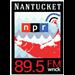 WNCK - 89.5 FM