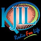 KJIL - 99.1 FM Copeland, KS