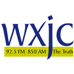 WXJC - The Truth 850 AM Birmingham, AL