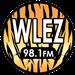 WLEZ - 98.1 FM