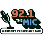 WXXM - The MIC 92.1 FM Sun Prairie, WI