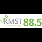 KMST - 88.5 FM Rolla, MO
