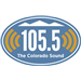 KJAC - 105.5 FM
