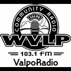 WVLP-LP - 98.3 FM Valparaiso, IN