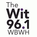WBWH-LP - 99.3 FM Bluffton, OH