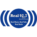 Real 927
