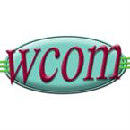 WCOM-LP - 103.5 FM Chapel Hill, NC