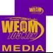 WTZO-LP - 103.1 FM