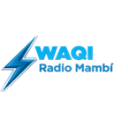 WAQI - Radio Mambi 710 AM Miami, FL