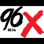 KNOB - BOB FM 96.7 FM Healdsburg, CA