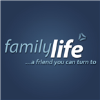 Radio W212BJ - Family Life Network 90.3 FM Williamsport, PA Online