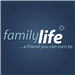 Family Life Network (WBZA-HD3) - 98.9 FM