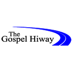 KGHY - The Gospel Hiway 88.5 FM Beaumont, TX