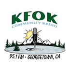 KFOK-LP 951