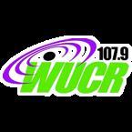 WUCR-LP - 107.9 FM Lake Butler, FL