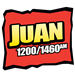 Juan (WJUA) - 1200 AM