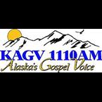 KAGV 1110