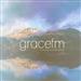 Grace FM (KXGR) - 89.7 FM
