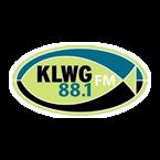 KLWG - 88.1 FM Lompoc, CA