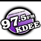 KDEE-LP 977
