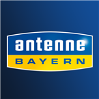 Antenne Bayern - 100.6 FM Dillberg, Bayern