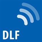 Deutschlandfunk Radio - 89.3 FM Kempten, Bayern