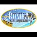 Rumba 98.3 (WMYP)