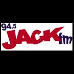 94.5 | 94.5 Jack FM (Classic Hits)