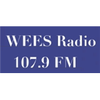 WEES-LP - 107.9 FM Ocean City, MD