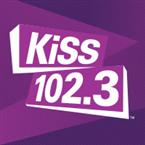 Clear FM 1023