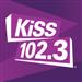 Clear FM (CKY-FM) - 102.3 FM