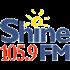 Shine FM (CJRY-FM) - 105.9 FM