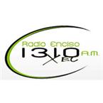 XEC - Radio Enciso 1310 AM Tijuana, BN