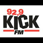 KICK FM 929