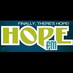Hope FM 1033