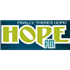 Hope FM (WLIF-HD4) - 101.9 FM