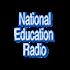 NERKH (國立教育廣播電台高雄分台) - 101.7 FM