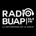 XHBUAP - Radio BUAP 96.9 FM Puebla, PU